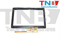 Сенсор 172x113mm 8pin DPT 300-N3368D-A00-V1.0