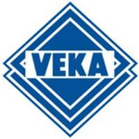Металлопластиковые окна Века (Veka, Германия)
