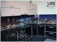 Кухонная мебель по индивидуальным проэктам, под заказ в Харькове