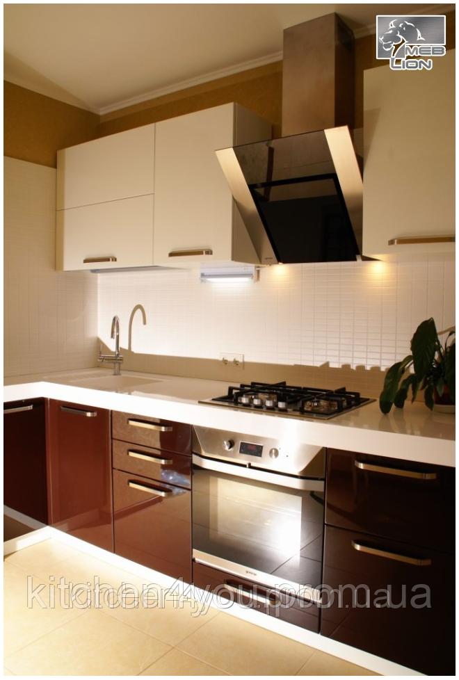 кухонная мебель под заказ ногинский район