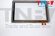 Сенсор Modecom FreeTab 1002 258x169mm черный