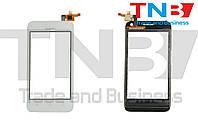 Сенсор Huawei Ascend Y3c БЕЛЫЙ