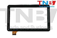 Тачскрин SmartPad 10.1 S2 3G Черный