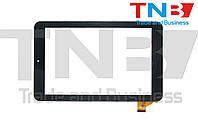 Тачскрин Ainol Novo 7 EOS 3G Черный