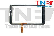 Сенсор Acme TB711 3G
