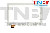 Тачскрин SmartPad 10.1 S2 3G БЕЛЫЙ