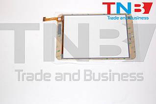 Тачскрин ACME TB807 3G БЕЛЫЙ