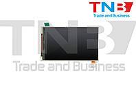 Дисплей Prestigio PAP 4040 DUO MultiPhone