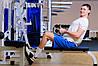10 причин, мешающих эффективно заниматься в спортзале