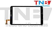 Сенсор Bravis NB85 3G IPS Черный FPCA-80A04-V01