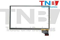 Тачскрин Prestigio MultiPad PMP3170B Pro