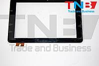 Тачскрин Modecom FreeTab 1002 263x172mm черный