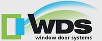 Металлопластиковые окна WDS (Украина)