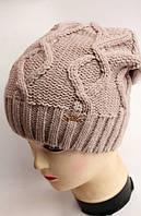 Новинки! Стильные женские шапки и зимние детские шапки оптом и в розницу.