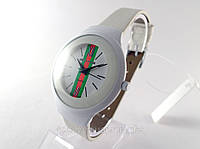 Часы Alberto Kavalli silver, фото 1