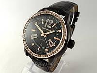 Часы Alberto Kavalli циферблат находится под водой