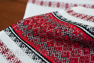 Рождественский рушник   Різдв'яний рушник 002, фото 3