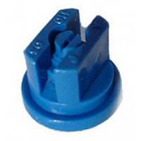 Распылитель щелевой синий 03 Agroplast