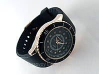 Часы Alberto Kavalli cristal
