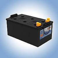 Аккумулятор 12В 200 Ач, 12-200