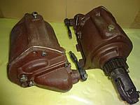Редуктор пускового двигателя (РПД) А-01, НОВЫЙ