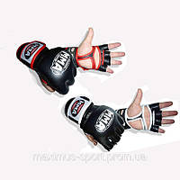 Перчатки для самбо ММA KATAME  007
