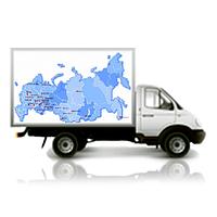Доставка товарів здійснюється у всі міста України, кур'єрськими службами!