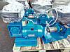 Маслопресс ПШУ-4 Пресс Шнековый Универсальный Маслячок, фото 10
