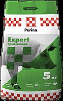 20025 Expert Концентрат професійний для свиней стартер 25%/гроуер 15%/фінішер 10%, 25кг