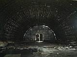 Ангар арочный, фото 4