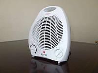 Тепловентилятор 2 температурных режима EL-03