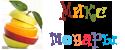 Микс товары - детская одежда оптом, детские и подростковые джинсы, детская одежда оптом на 7км