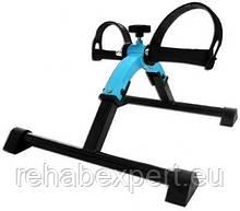 Тренажер для верхних и нижних конечностей  Vitea Care VCB0011 Folding Pedal Exerciser