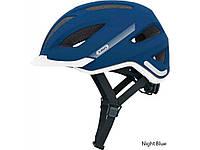 Шлем ABUS PEDELEC Night Blue M
