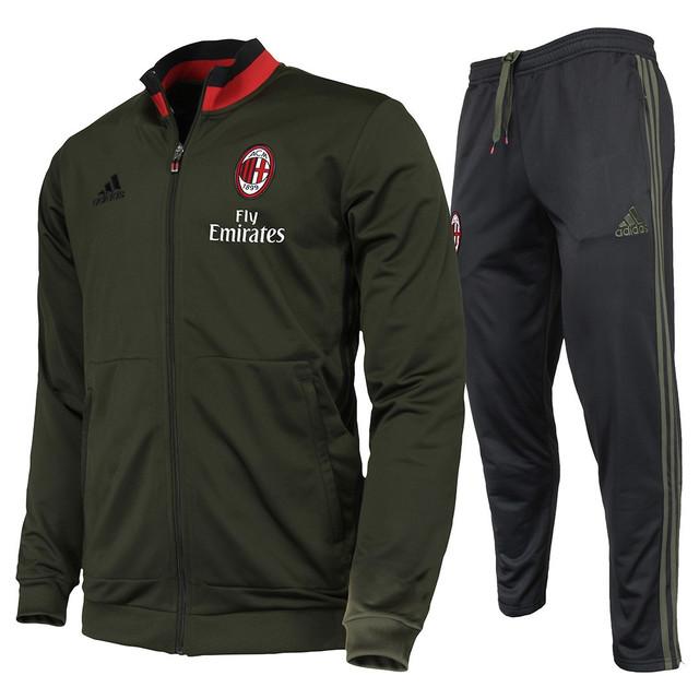 078f2c5db988 Спортивная одежда футбольных клубов Adidas, Nike, Puma   Спортивные ...
