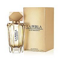 La Perla  Just Precious 50ml женская парфюмерия (оригинал)