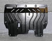 Защита картера двигателя и кпп Ford S-Max  с установкой! Киев
