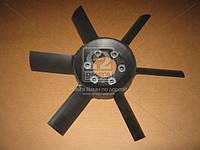 245-1308040-А Вентилятор системы охлаждения МТЗ пластиковый 6 лопастей (пр-во Украина)