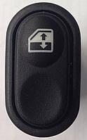 Кнопка стеклоподьемника