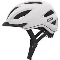 Шлем ABUS PEDELEC White M