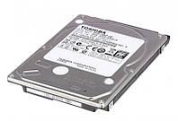 """HDD 2.5"""" SATA 1.0TB Toshiba 5400rpm 8MB (MQ01ABD100M)"""