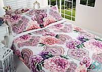 Комплект постельного белья Home Sweet Home ESSENZA