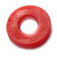 Кольцо уплотнительное распылителя 08 красное Agroplast