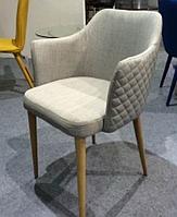 Кресло Gino