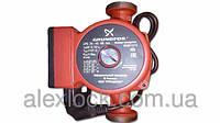Циркуляционный насос Grundfos UPS 25-40-180