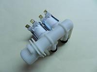 Клапан подачи воды 2/90 908092000950 для стиральной машины Атлант