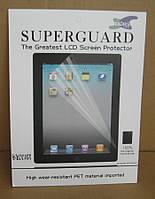 Защитная пленка для Lenovo Tab 2 A10-70 Глянцевая