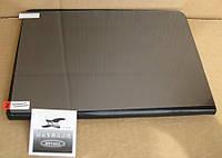 Защитная пленка для Lenovo Tab 3 10 Plus X70 / Tab 3 10 Business X70F X70L Матовая