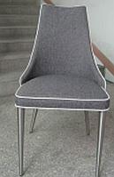 Кресло Tocco