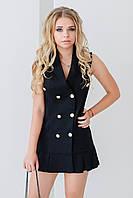 Платье Balmain ZL1065